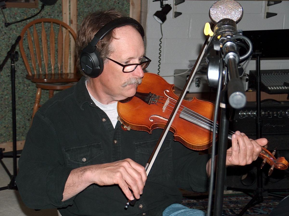 Ryck Kaiser